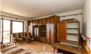 Stan za renoviranje 40m2 – Topla 2, Herceg Novi