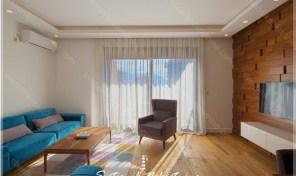 Luksuzan stan u centru Budve
