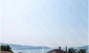Jednosoban stan sa pogledom na more – Herceg Novi