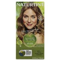 Naturtint Permanent Hair Color - 8N Wheat Germ Blonde 1 ...