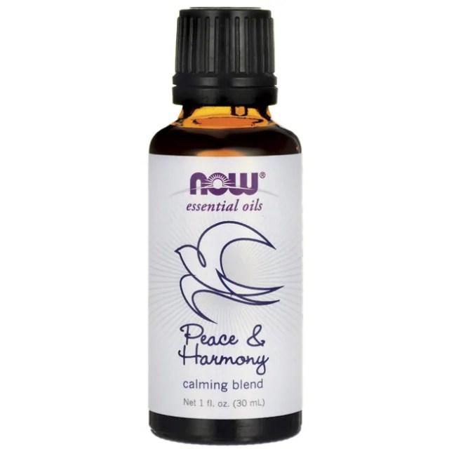 Huile Essentielle Calme et Calmante 5 ml - Natural Care MD
