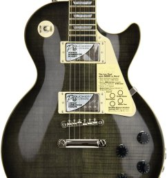 wiring diagram for epiphone les paul 1960 tribute wiring diagram epiphone les paul ultra iii  [ 1121 x 1800 Pixel ]