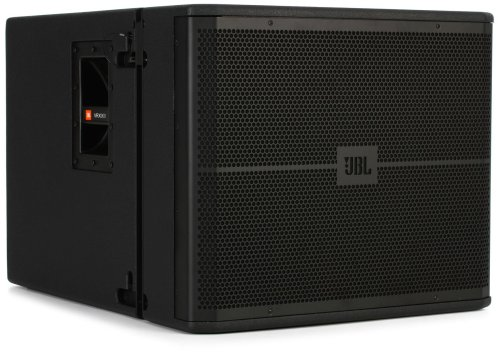small resolution of jbl vrx918s 3200w 18 passive subwoofer image 1