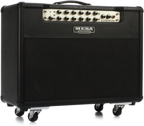 small resolution of mesa boogie 2x12 wiring diagram wiring library mesa boogie 2x12 wiring diagram