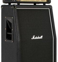 marshall dsl20hr bundle head and mx212ar cabinet bundle image 1 [ 1051 x 1800 Pixel ]