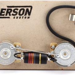 Wiring Diagram Gibson Les Paul Junior Cause And Effect Fishbone Ishikawa Jr Harness 26 Images