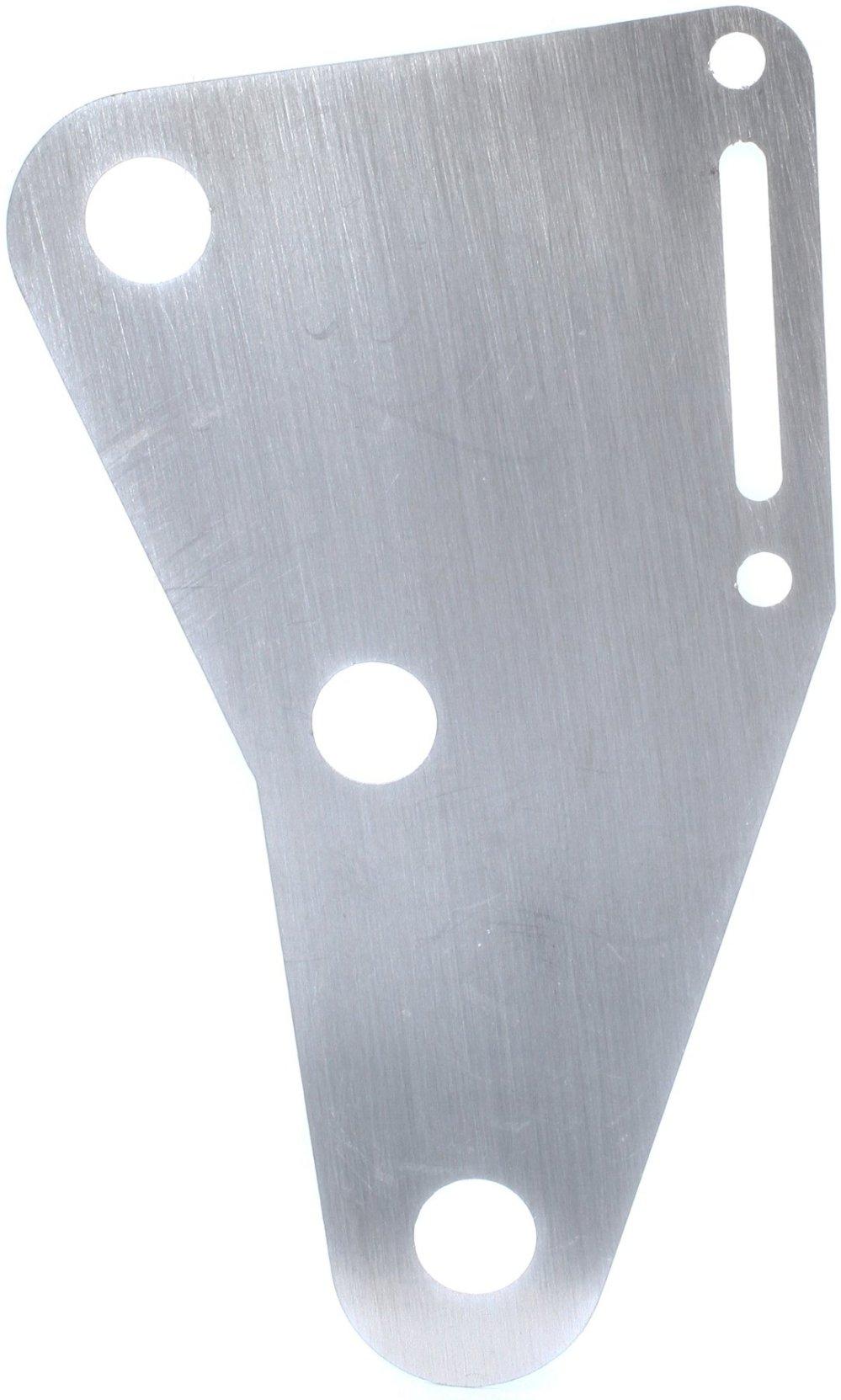 medium resolution of emerson custom ground shield plate for fender stratocaster guitars