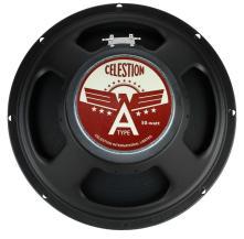 Celestion A-Type Speaker