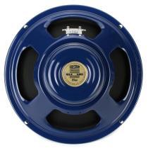 Celestion Alnico Blue Speaker 16 Ohms