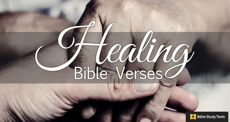 50 bible verses for