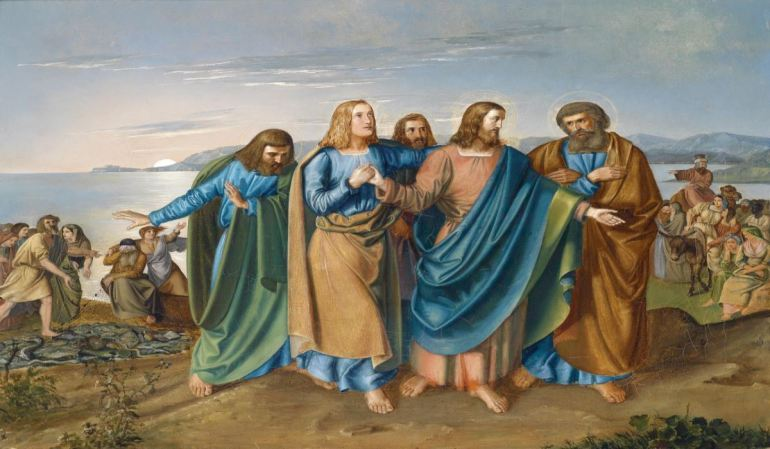 Did Jesus Have Brothers or Sisters? How Many Sibilings?