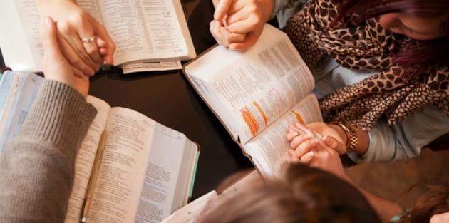 Lulus jurusan Teologi