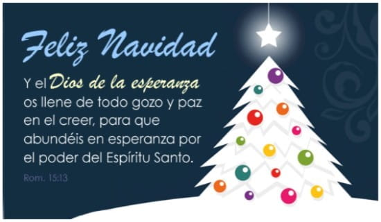 navidad feliz navidad free