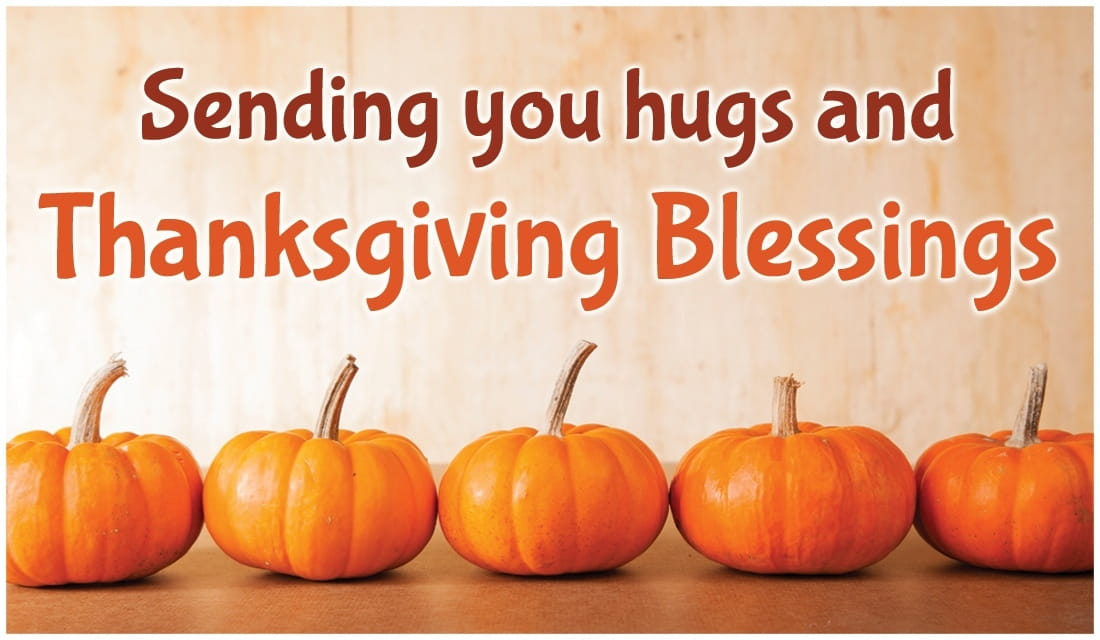 Christian Wallpaper Fall Happy Birthday Hugs And Blessings Ecard Free Thanksgiving Cards Online