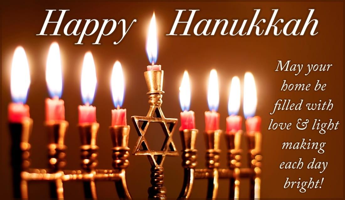 Christian Wallpaper Fall Hanukkah Ecards Free Email Greeting Cards Online