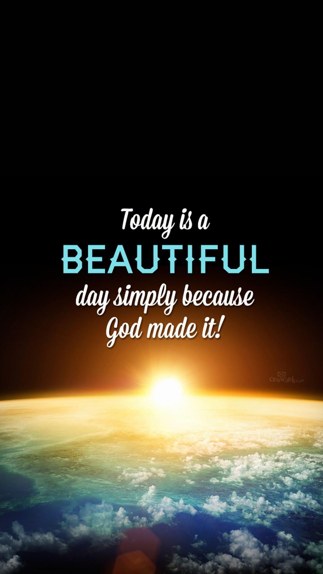 Scripture Quotes Desktop Wallpaper July 2016 Beautiful Day Desktop Calendar Free July