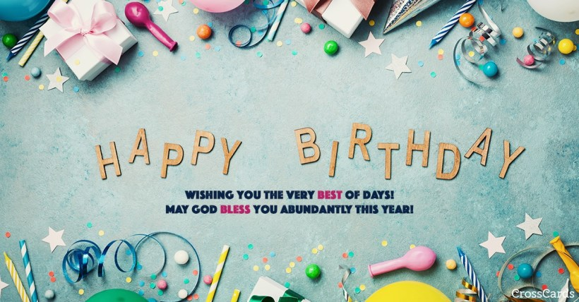 Free Ecards Email Greeting Cards Online Updated Daily Happy Birthday To You