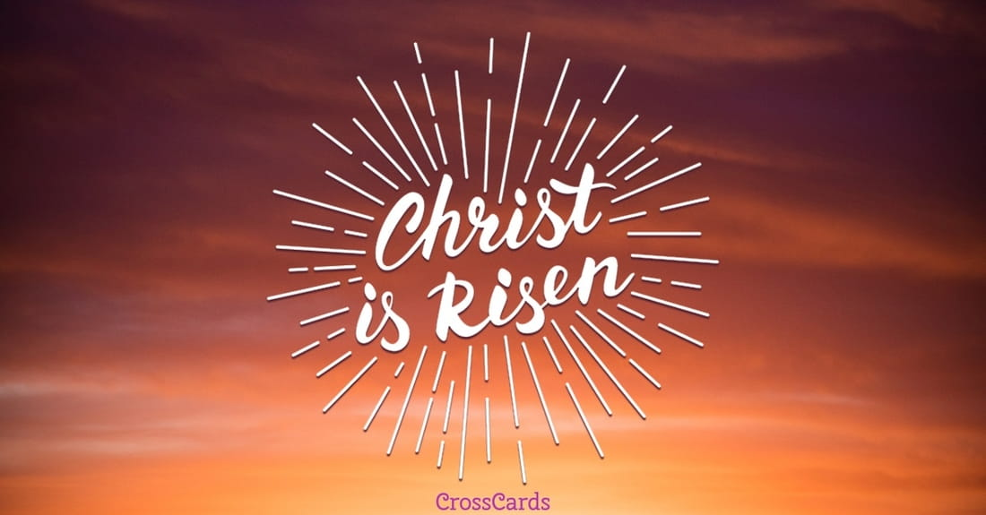 Christian Wallpaper Fall Happy Birthday Free Christian Easter Ecards Beautiful Online Greeting Cards