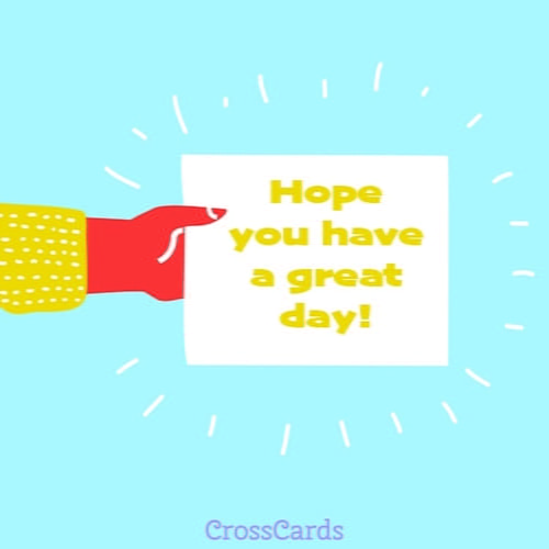 free thank you ecards online