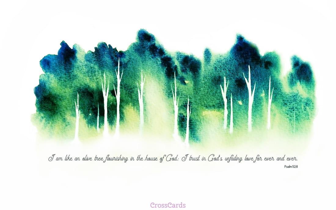 Free Desktop Wallpaper Scripture Fall Inspiring Beautiful Psalms Desktop Amp Mobile Wallpaper Free Backgrounds