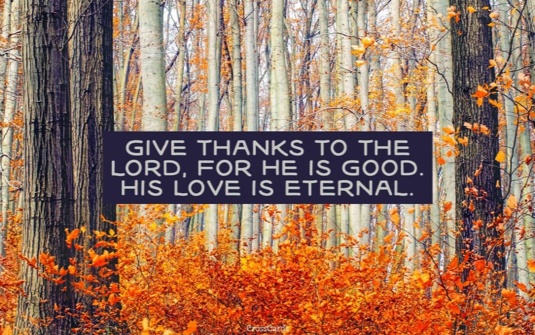 Free Desktop Wallpaper Scripture Fall Inspiring Free Christian Ecards Email Greeting Cards Online