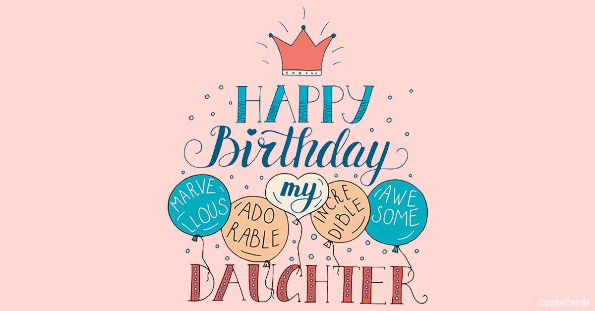 Birthday Animated Images Happy Mom