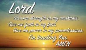 Image result for A FRESH TOUCH WITH GOD