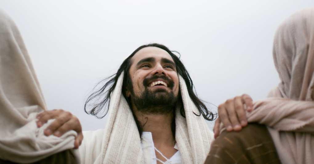 54626-blessed-peacemakers.1200w.tn Qual o nome dos Apóstolos de jesus - Quem eram os Apóstolos antes de Jesus?