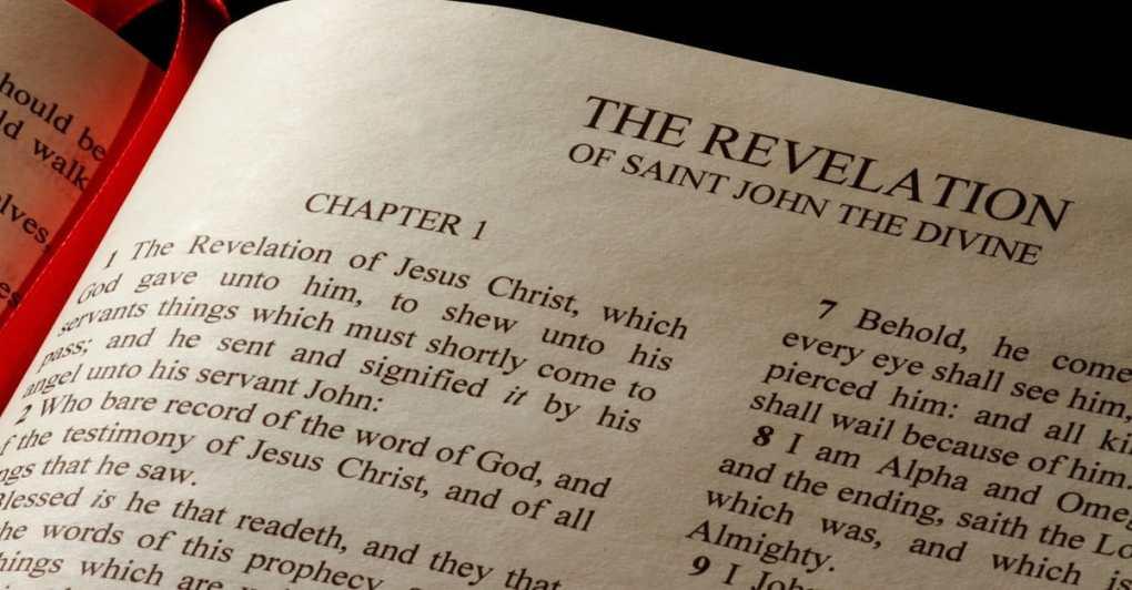 54902-revelation-end.1200w.tn Qual o nome dos Apóstolos de jesus - Quem eram os Apóstolos antes de Jesus?