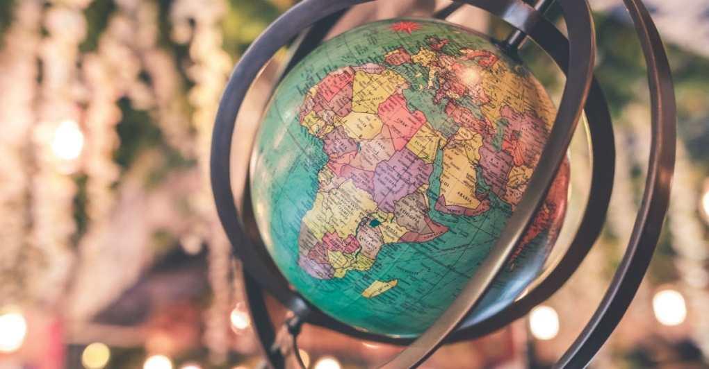 54910-africa-map-Artem-Bali-Pexels-893126.1200w.tn Qual o nome dos Apóstolos de jesus - Quem eram os Apóstolos antes de Jesus?