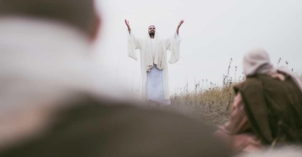 54914-blessed-pure.1200w.tn Qual o nome dos Apóstolos de jesus - Quem eram os Apóstolos antes de Jesus?