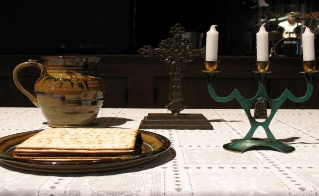 When Is Passover Week In 2020 Holiday Dates And Meaning