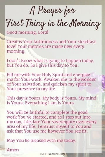picture Prayer For A Great Day At Work ibelieve