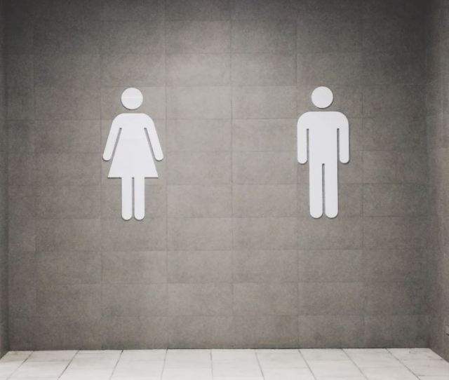 Boy Sexually Assaulted Kindergarten Girl In School Bathroom Due To Transgender Policy Complaint Says