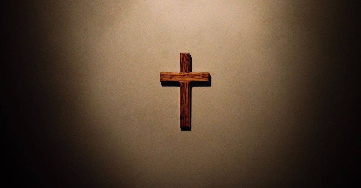 no religion receives most