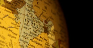 Police Threaten to File False Charges Against Pastor and His Son in Northern India if He Doesn't Stop Sharing the Gospel