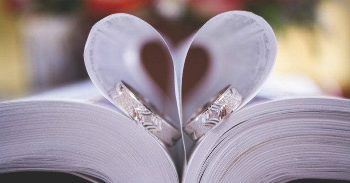 Bible Verses to Save and Heal Your Broken Marriage, Bible Verses to Save and Heal Your Broken Marriage, Premium News24