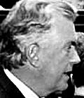 Assemblyman Brian McLaughli.JPG