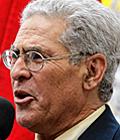 Assemblyman Steve Katz.JPG