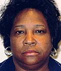 Assemblywoman Diane M. Gord.JPG