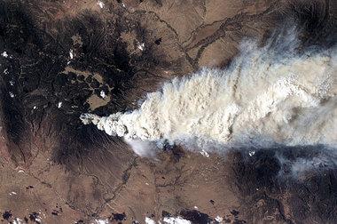 APTOPIX Los Alamos Fire.JPG