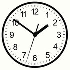 Daylight Saving Time 2014: Get ready to turn your clocks