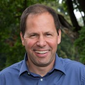 Jim Ochterski