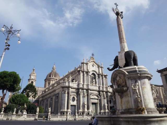 The Top 10 Things To Do, Attractions & Activities in Catania