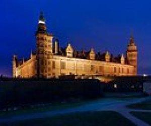 5% sparen 7-Hour Private Castle Tour of Hamlet and Frederiksborg from Copenhagen – Helsingør