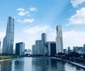 10% sparen Private Tianjin City Highlight Day Tour – Tianjin