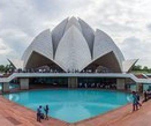 sparen Private Delhi Sightseeing & Shopping Tour – Nationales Hauptstadtterritorium Delhi