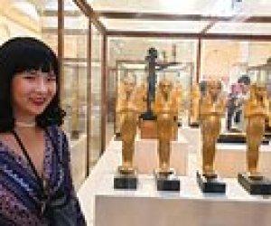 5% sparen tour in cairo museum and Giza pyramids from sharm el shikh by round flight – Scharm El-Scheich