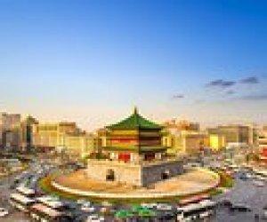 5% sparen Flexible Xian Day Tour from Guangzhou by Round-way Air – Guangzhou