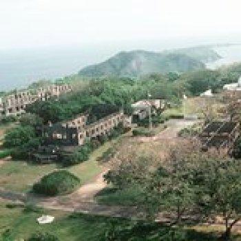 Manila Metro Manila Full-Day Corregidor Island Tour from Manila 24232P21